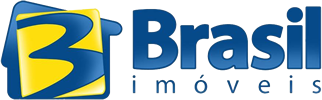 Logo Brasil Imóveis